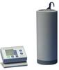 Atomlab™ 400 Dose Calibrator - Image