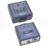 EIA568 (RJ45) Remote Cable Tester -- DXB64A
