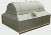 Storage Tank -- SC-4000-7