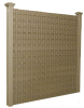 Acoustical Wall System -- Vinyl - Image