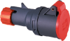 EPIC® Pin & Sleeve Connectors -- 720139