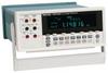TEKTRONIX - DMM4020 - MULTIMETER, DIGITAL, BENCH, 5-1/2 DIGIT -- 885596