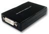 USB 2.0 DVI Display Adapter-HD -- 1505-SF-40 - Image
