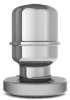 SH Series Bimetallic Steam Traps -- SH 2000