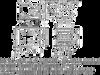 USB Socket -- 896-XX-008-90-000000