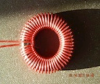 DC Inductor -- F107-2X1645 - Image