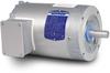 Light Industrial/Commercial AC Motors -- IDVSWDM3542