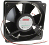 AC Fans -- 1570-1145-ND - Image