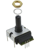 Encoders -- ECW1J-B24-EC0024L-ND -Image