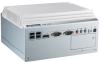 Intel® Core™ i3/i5/i7 Fanless Embedded Box PC with PCI/PCIe Expansion and Dual SATA HDDs -- ARK-3440 A2
