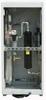 Nitrogen Membrane Generator Cabinets -- 4002