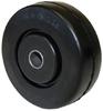 Hard Rubber Wheels -- HR Wheels - Image