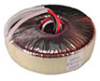 Toroidal Power Transformer 30VA-200VA -- P8TC - Image