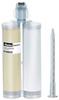 Thermal - Adhesives, Epoxies, Greases, Pastes -- 1944-1092-ND