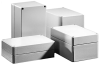 Boxes -- HM5633-ND -Image