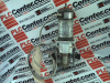 FLUID METERING QV-Q0SSY ( PUMP 1/8IN PISTON STAINLESS STEEL/ CARBON BODY ) -Image