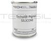 Techsil® Silicone Pigment Brick Red 500gm -- TESI06060