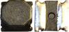 ASPI-0310FS Wirewound (Resin Shield) -- ASPI-0310FS-4R7N-T2 -Image