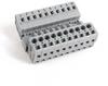 MCS Mounting System Control Plug -- 141A-APC10 - Image