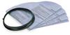 Filter,Dry Disc,Pk3 -- 6H008