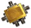 1:4 Power Divider -- Model 5334 - Image