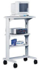Eaton Analytical Cart - Image