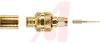 connector,rf coaxial,sma str crimp plug,for b9913,LMR400 cable,50 ohm -- 70031819