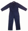 Men's Relaxed Fit Coverall -- WALLS-63070