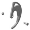 Cable Cutters -- KT 45 R - Image