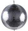 Mirror Ball Motor - 1 rpm for 8