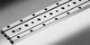 SVW Type (Anti-Corrosion) Guide Rail -- SVWS4160-15Z