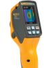 Visual Infrared (IR) Thermometer -- Fluke FLK-VT04 GLOBAL