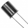 Optical Sensors - Photodiodes -- PDB-V443.6-ND