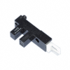 Optical Sensors - Photointerrupters - Slot Type - Logic Output -- 425-1067-5-ND -Image