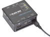 HDMI Audio Extractor -- AVR-HDMI