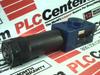 PRESSURE REDUCER VALVE W/ROTARY KNOB 210BAR MAX -- DR6DP153210YM -Image