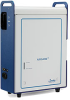 FTIR Analyzer -- AIRGARD® CWA/TIC