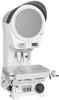Vertical Optical Comparator -- V-12B