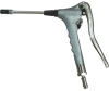 High Pressure / High Volume Grease Gun -- PRESSURITE? KR