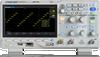 Super Phosphor Oscilloscopes -- SDS2352X-E