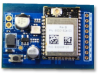 Internet of Things (IoT) ZigBee Board -- Nano-MENZU Smart Things