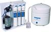 Kwik-Change™ ZeroWaste Reverse Osmosis System -- 7100108 - Image