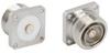 Coaxial Connectors (RF) -- 272130-ND