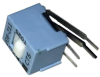 DIP Switches -- 206-211RAS-ND - Image