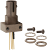 Fiber Optics - Receivers -- 480-2034-ND -Image