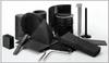 Duocel® Silicon Carbide Foam