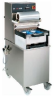 TPS Compact Vacuum Tray Sealer