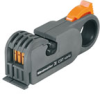 Stripping Tool For Coaxial Cable -- CST Vario