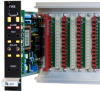 5010 Dual Channel Smoke/Fire Detection Input Modules -- 35010