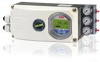 PositionMaster Smart Positioner -- EDP300